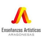Enseñanzas Artísticas Aragonesas