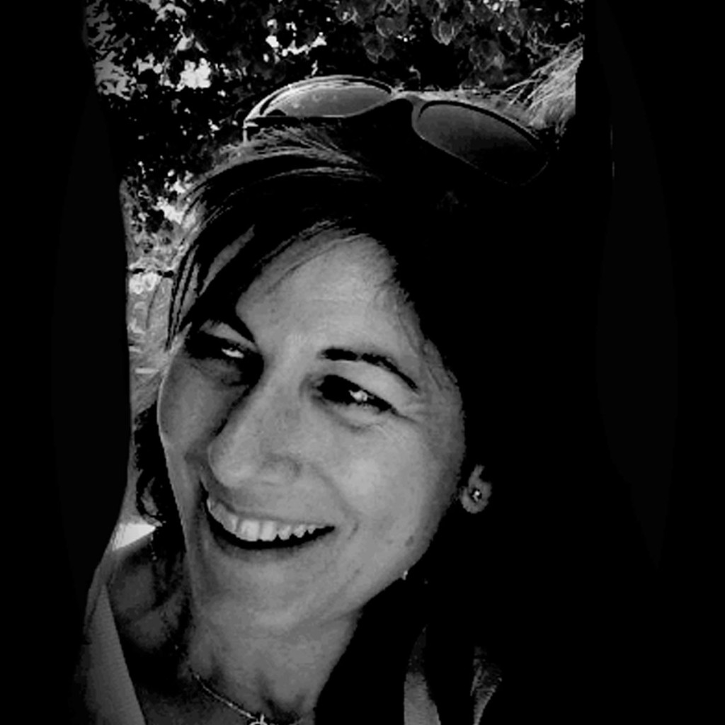 Raquel Martínez Jiménez