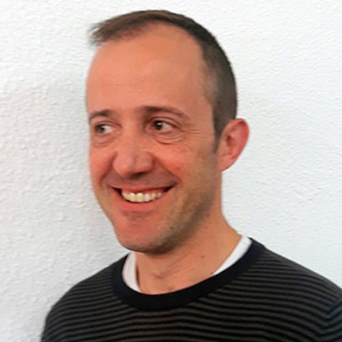 Bertomeu Farnós, F. Javier