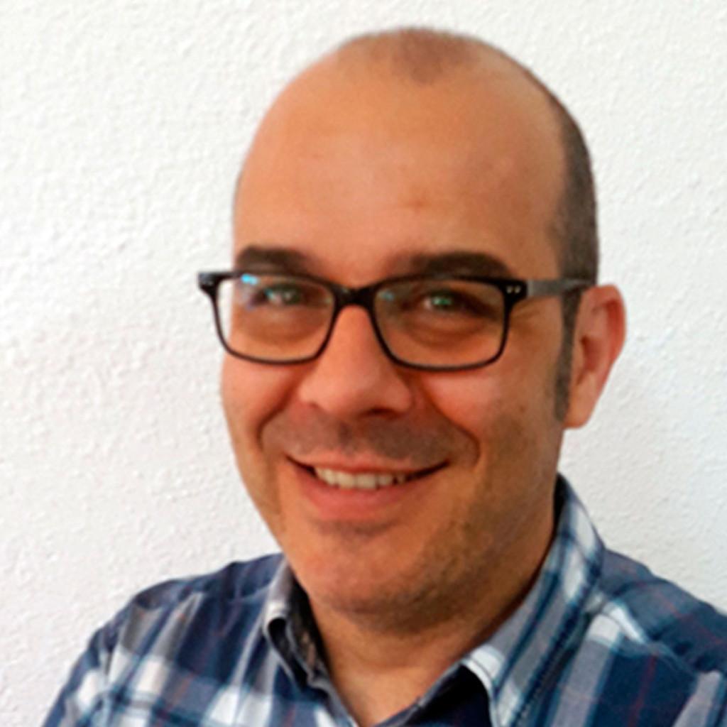 Ignacio Navarrete Blasco
