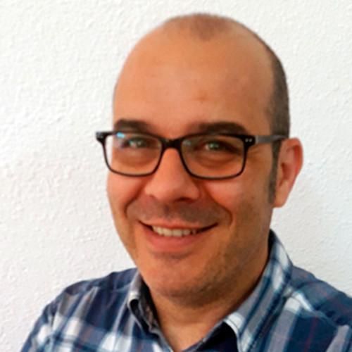 Navarrete Blasco, Ignacio R.