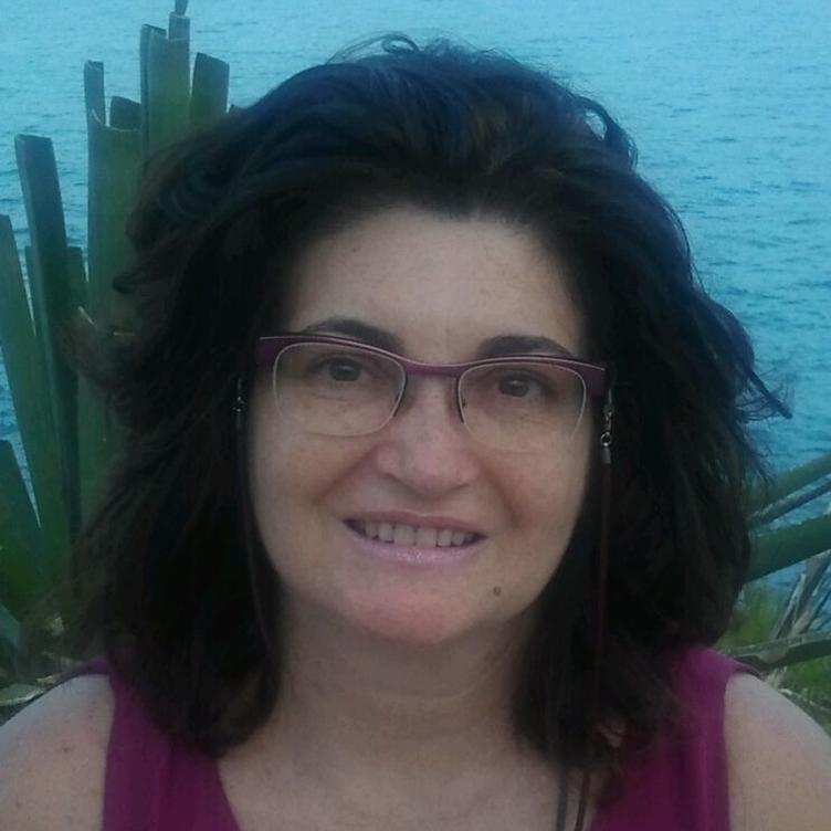Cristina Campos Pérez