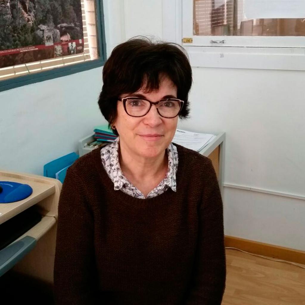 Suely Linares