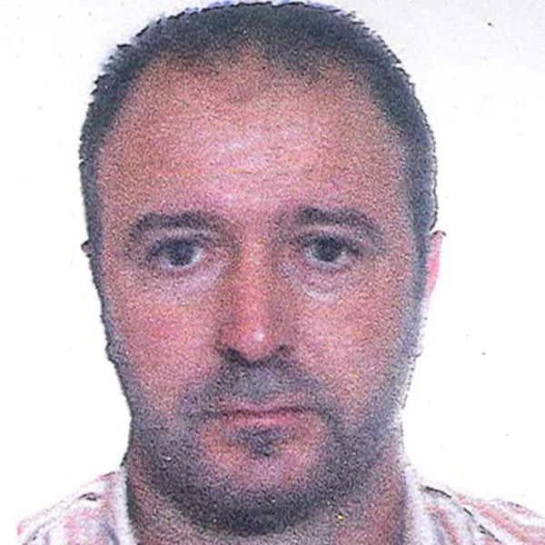 Alfonso Castellote Martínez