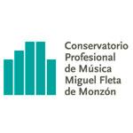 logo-conservatorio-monzon