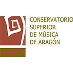 logo-conservatorio-superior-zaragoza