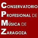 logo-conservatorio-zaragoza
