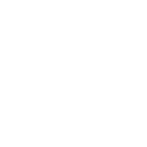 punto-blanco