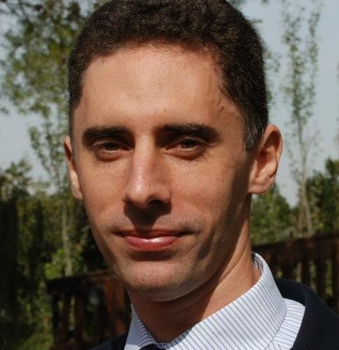 Pérez Cantalapiedra, Álvaro