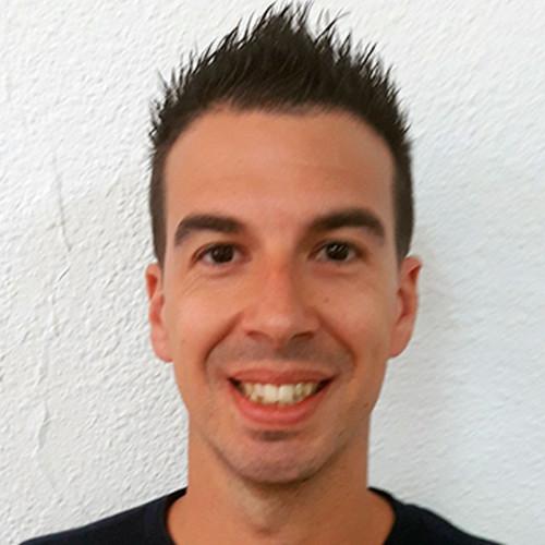 Sanchís Botet, Alejandro