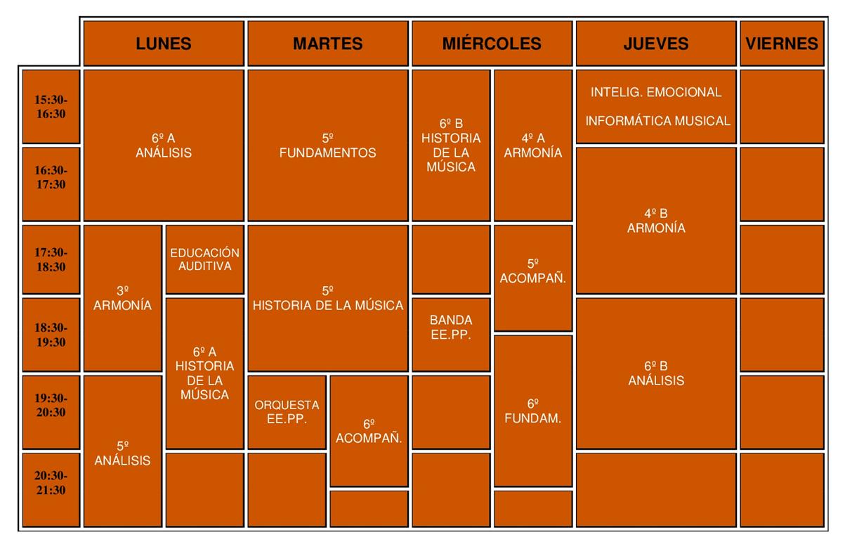 TEÓRICAS EE.PP. 2018-19