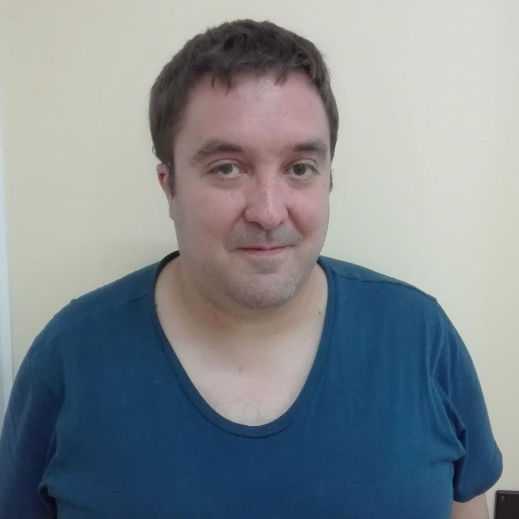 Carmelo Sánchez Muel