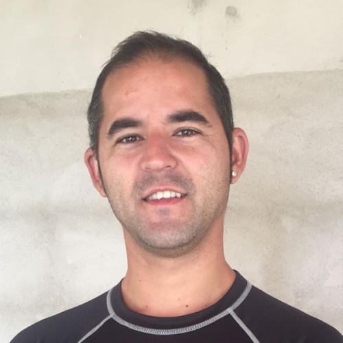 González Martínez, Samuel