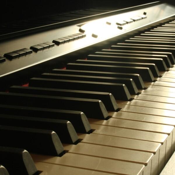 CONCIERTO ALUMNOS DE PIANO COMPLEMENTARIO