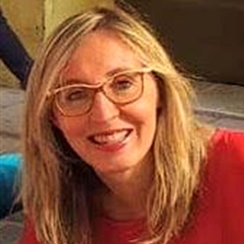 Diestro Fernández, Laura