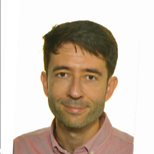 Saz Martín, Máximo