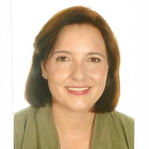 Catalán Jarque, Mª Carmen