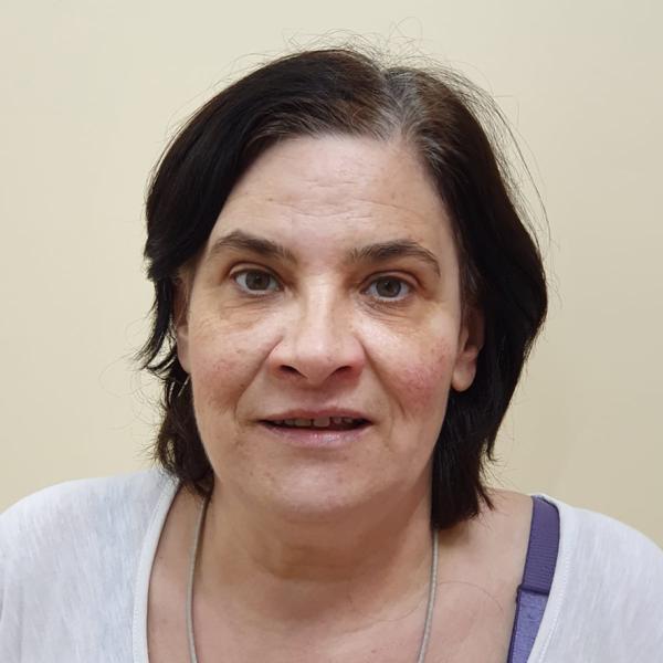 María Jesús Marco