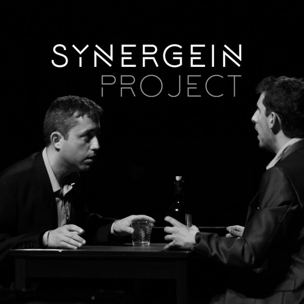 CONCIERTO DE SYNERGEIN PROJECT